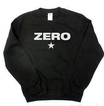713046591 Grunge Sweatshirt: Clothes, Shoes & Accessories | eBay