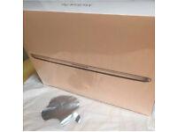 Brand new sealed MacBook Pro 2016