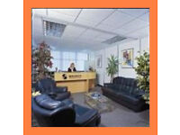 ( M6 - Salford Offices ) Desk Office Space to Rent in Salford