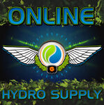 Online Hydro Supply