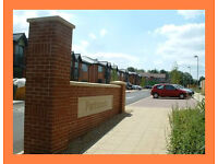 ( GU2 - Guildford Offices ) Rent Serviced Office Space in Guildford