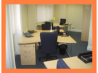 ( NR2 - Norwich Offices ) Rent Serviced Office Space in Norwich
