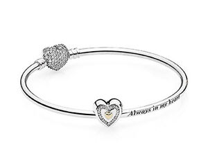 A Mother's Love Bracelet with charm $11/Week No Credit Needed!!