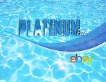Platinum Pool