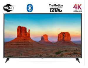 55`` TV low price