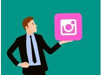 Buy Instagram Followers and Get Free Likes cheap
