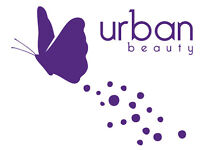 Beauty Therapist required for busy Salon - Loanhead