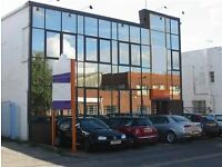 PERIVALE Private Office Space to let, UB6 – Serviced Flexible Terms | 3-50 people