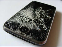 Quality iPhone Repairs. Trusted and Most Affordable in SSM