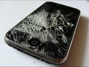 Quality Cell Phone Repairs. IPhone Specialist