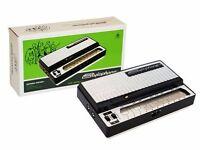 Stylophones x 2 Boxed