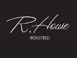 R. House Industries
