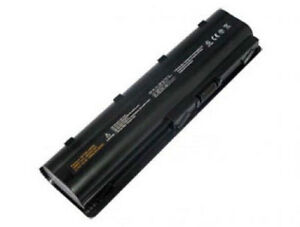 Acer,HP,Lenovo, Toshiba,Samsung,Dell laptop replacement battery