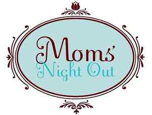 Mom's Night Out! Great Deals, Door Prizes & Refreshments! St. John's Newfoundland image 1