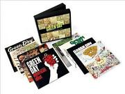 Green Day Box Set