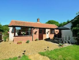 One Bedroom Property To Let - Banningham