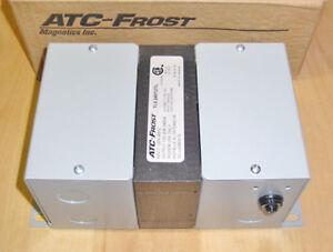 ATC-FROST 240 VA LIGHTING TRANSFORMER (120V/20A/12V) ~ NEW!