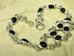 Sterling Silver Necklaces & Bracelets w/Gift Box - NEW Gatineau Ottawa / Gatineau Area image 7