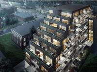 On The Danforth starting from $229,990! Platinum Access