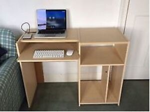 Ikea desk kijiji in west island. buy sell & save with canadas