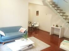 House for rent in Bondi North Bondi Eastern Suburbs Preview