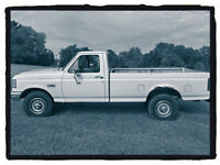 WANTED junk metal  L@@k FREE quote man with small truck !EZ