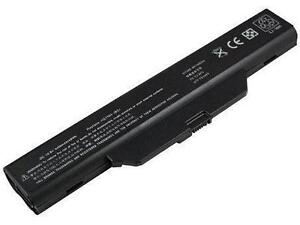 NEW Battery for HP Compaq Business Notebook 6710s 6715b Batterie