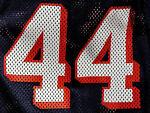 44 Sports Cards and Memorabilia