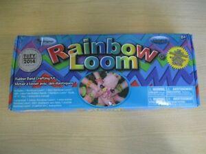 Rainbow Loom Kits - BRAND NEW