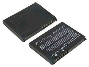 HP IPAQ 4100/4150, PDA4100 Battery