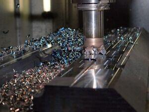 TOS - America Boring Mills Machines