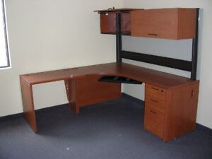 Starting up a small business and need furniture?