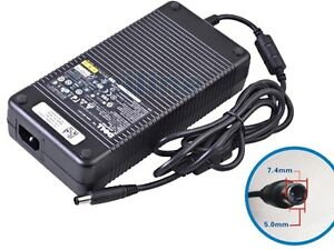 DELL HP LENOVO ACER TOSHIBA APPLE chargeur charger laptop