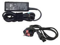 Genuine Laptop HP HSTNN-DA40AC Adapter Battery Charger