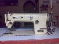 Sewing Machines for Cuba Needed by a Church