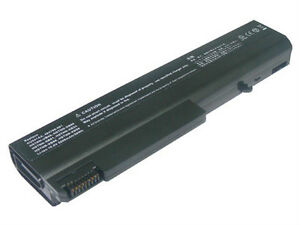 HP EliteBook 8530w Compatible Battery - NEW Edmonton Edmonton Area image 1
