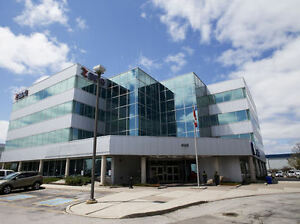 Burlington Offices Inclusive of Phone, Internet, and Furniture! Oakville / Halton Region Toronto (GTA) image 10