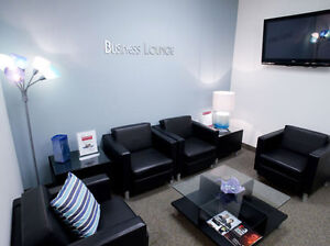 Burlington Offices Inclusive of Phone, Internet, and Furniture! Oakville / Halton Region Toronto (GTA) image 5