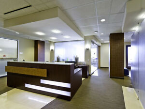 🏢 lease buy or rent commercial office space in london
