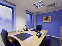Serviced Office space on the Northeast edge of Cardiff - CF23