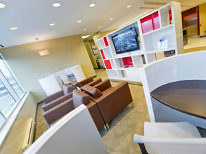 Drop-in Workspace - Everywhere you can imagine! Kitchener / Waterloo Kitchener Area image 13