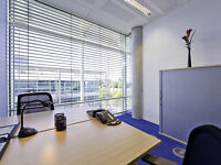 Create a business presence anywhere you want to be, from £199pm with a Regus virtual office