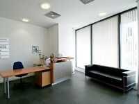 Flexible YO32 Office Space Rental - York Serviced offices