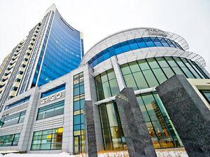 Un bureau virtuel pour rehausser l'image de votre entreprise! Québec City Québec image 8