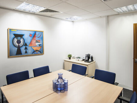 Need a West End Business Address with a regional price tag? Call 08007562502
