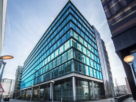 Office Rental in PADDINGTON, W2 - Flexible Agreement | 2 - 85 people
