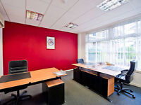 Great bussiness address in Oxford with Regus virtual offices from £99pm