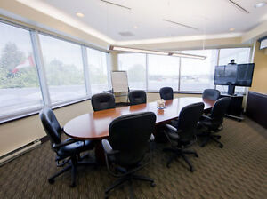 Virtual Offices Low-cost option for Small Businesses, Expansions Oakville / Halton Region Toronto (GTA) image 6