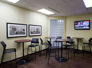 Virtual Offices Low-cost option for Small Businesses, Expansions Oakville / Halton Region Toronto (GTA) image 8
