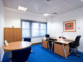 Professional business address in Gateshead from £99pm